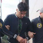 Украјинац са руским и израелским држављанством оптужен за трговину органима на Косову
