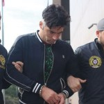 Ukrajinac sa ruskim i izraelskim državljanstvom optužen za trgovinu organima na Kosovu