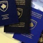 Исплата дуга Аустријској државној штампарији или заплена имовине Косова у иностранству