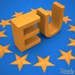 ЕУ: Дијалог није заснован на ултиматуму