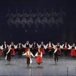 Venac organizuje koncerte sa dečijim ansamblima