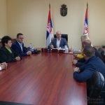 Српска листа замрзла рад у Скупштини Косова