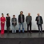 """Премијера филма """"Споразум"""" у Грачаници: Тужна животна прича о косовској реалности."""