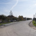 Суви До: Група Албанаца вређала српску децу и демолирала школу