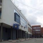 Влада Косова ће моћи да уговара капиталне пројекте без јавног тендера