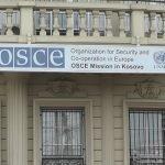 Мисија ОЕБС-а на Косову прославља Међународни дан демократије