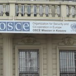 ОЕБС позива на фер изборну кампању за локалне изборе на Косову
