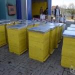 Vredna donacije za pčelare našeg kraja