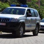 Косовски специјалци ухапсили пензионисаног шумара из Паралова