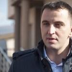 B. Stojanović: Povratnici u Skupštinu Kosova pljunuli narodu u lice