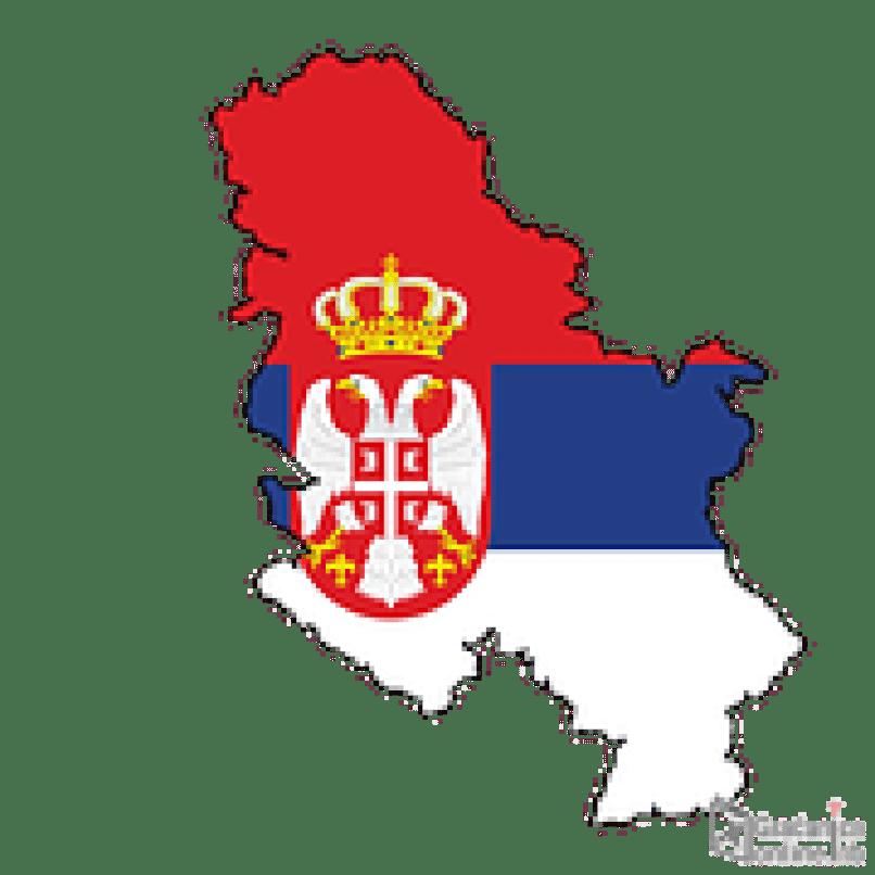 serbia-1500643__180