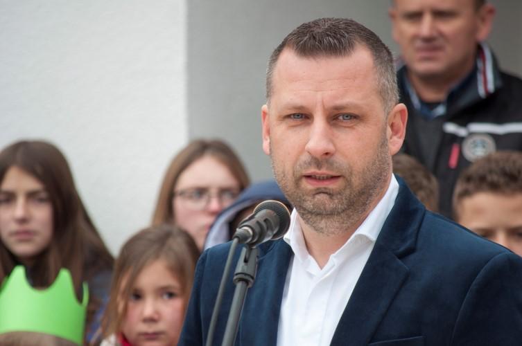 Далибор Јевтић: Где је граница толеранције?