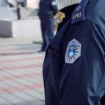 У Грачаници ухапшен мушкарац