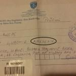 Косовски Суд за прекршаје не поштује Устав Косова