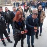 Novogodišlji poklon za mališane sela Banje i Suvo Grlo
