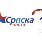 Појединци из Српске листе се враћају у институције