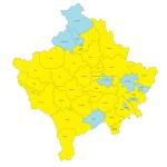 Представнци општина са српском већином: Смене у Влади Косова, већина српских представника не одобрава