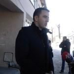 Б. Стојановић: Јасне гаранције и поштовање коалиционог споразума за повратак у институције