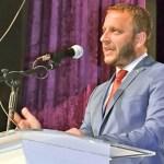 Братислав Николић: Нисмо заборављени