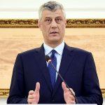 ЕУ жели споразум Србије и Косова у наредних годину дана.