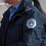 Блокиране куће начелника Косовско поморавског округа и директора филијале Националне служе за запошљавање у Горњем Кусцу
