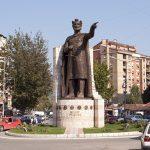 На северу Косова 16 особа оболело од корона вируса