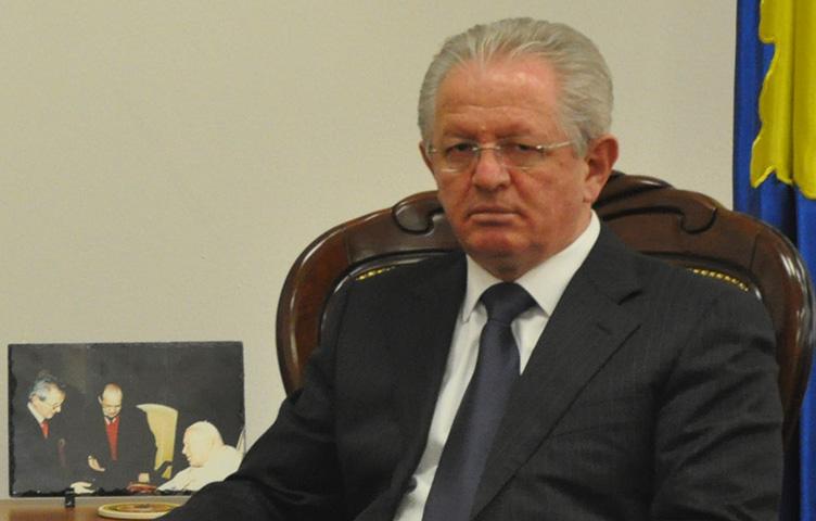 Приштинска делегација путује сутра у Брисел
