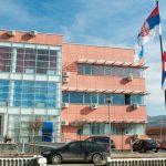 Општина Грачаница финансира организације које промовишу туризам