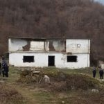 Да се не заборави: Злочин у Мушутишту, две деценије од отмице 18 српских цивила, најмлађој Радмили било је само 5 година