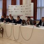 Udruženja novinara na Kosovu podržavaju preporuke OEBS-ove regionalne konferencije o bezbednosti novinara