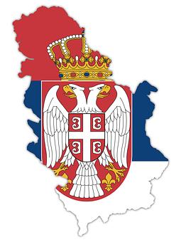 Дан државности Србије у Грачаници: Колико државе толико и празновања