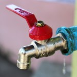 Мештани Сушице без воде више од 10 дана