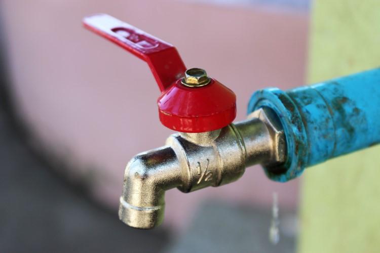 Грачаница без воде: Ускоро нормализација водоснабдевања