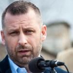 Јевтић: Пљачке и крађе српске имовине спречавају повратак и подстичу на исељавање