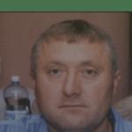 РТВ Пулс: Ухапшен Стојановић пуштен из притвора, враћа се кући