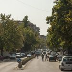 Канцеларија за КиМ, Српска листа: Оливер Ивановић добија улицу у Северној Митровици