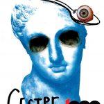"""Сестре """"'999"""", нова представа Приштиснког позоришта са седиштем у Грачаници"""
