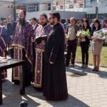 Грачаница: Обавеза свих Срба – незаборав 24. марта 1999. године