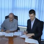 Успостављање ефикасног система управљања енергијом у Грачаници