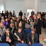 Dalibor Jevtić u Babinom Mostu: Tamo gde žene odlučuju, odluke su kvalitetnije