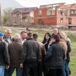 Срби из Љубожде поново код куће