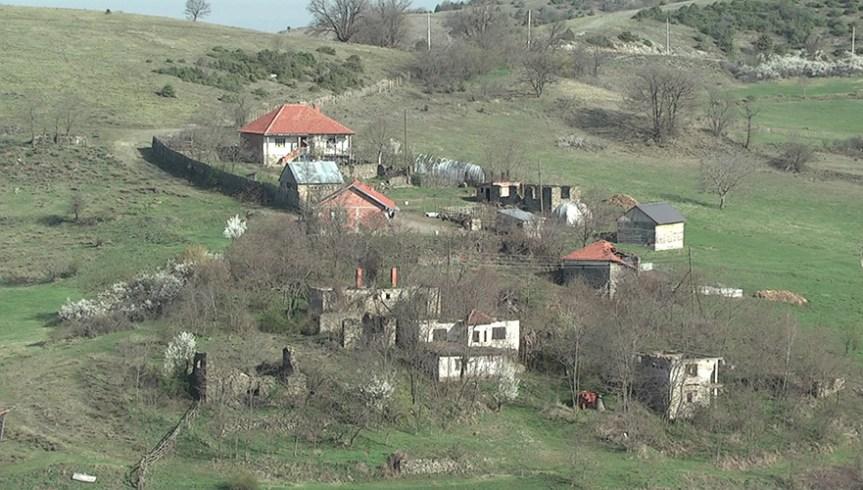 Albanska sela u opštini Leposavić: Nit' na nebu, nit' na zemlji, ni severno, ni južno