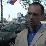 Симић: Не враћамо се у Владу Косова