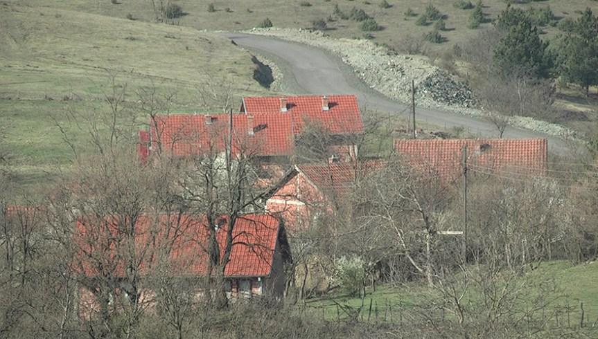 Komisija za prava i interese zajednica i povratak: Budžetom Kosova predviđeno 1.800.000. evra za povratak i izgradnju kuća