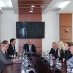 Српска листа: Александар Јаблановић је самозванац
