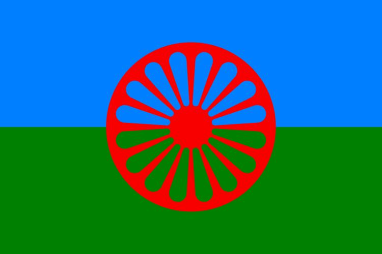 Међународни дан Рома: Роми у Грачаници, праћени стереотипима, преживљавају