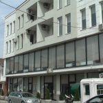 DNKiM: Lokalne vlasti na Kosovu i Metohiji da obezbede javnost rada