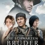 """Filmom """"Crna braća"""" obeležava se nedelja nemačkog jezika"""