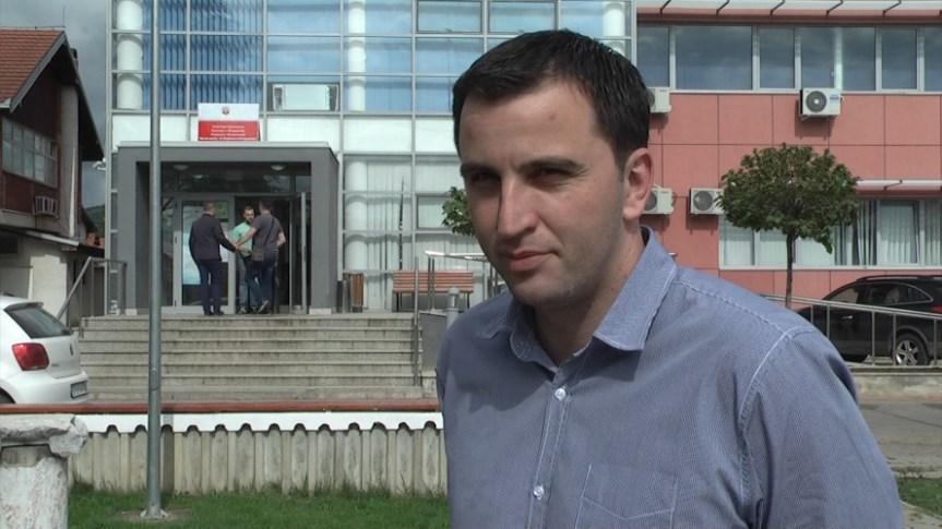 Iz Kabineta zamenika kosovskog premijera: Srbi sa Kosova i Metohije podržavaju inicijativu predsednika Republike Srbije Aleksandra Vučića