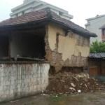 Udruženje raseljenih Đakovčana: Čija je sledeća kuća predviđena za rušenje?